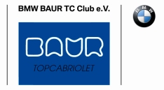 BMW_BAUR_TC_Club_eV_Logo