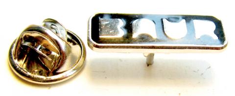 Pin-komplett-480